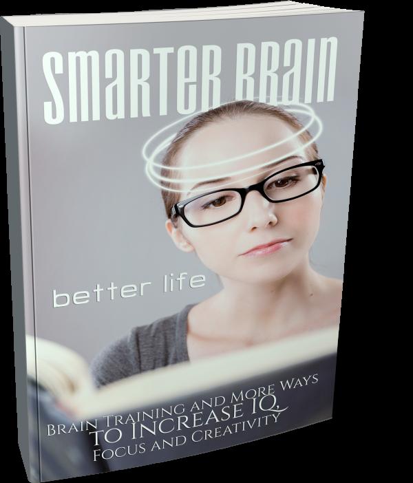 Smarter Brain 6