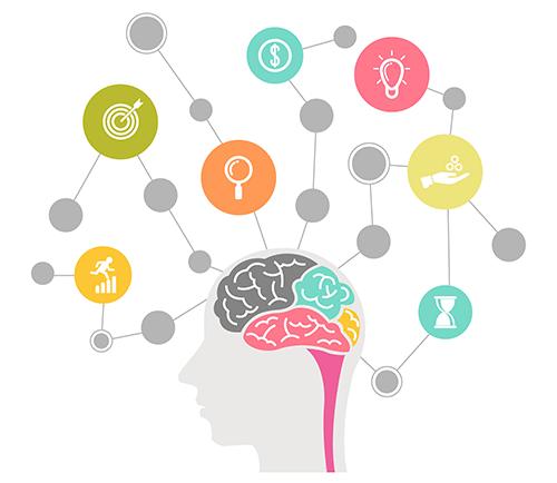 Smarter Brain 7