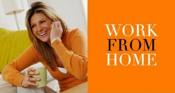Work At Home Jobs, Work From home Jobs, Make Money Jobs, OVER 100 Jobs Listed 1